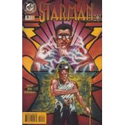 Starman---Volume-2---03
