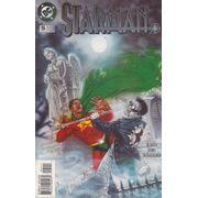 Starman---Volume-2---05