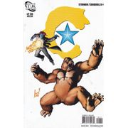 Starman-Congorilla-