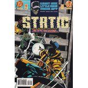 Static---16