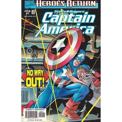 Captain-America---Volume-3---02