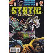 Static---17