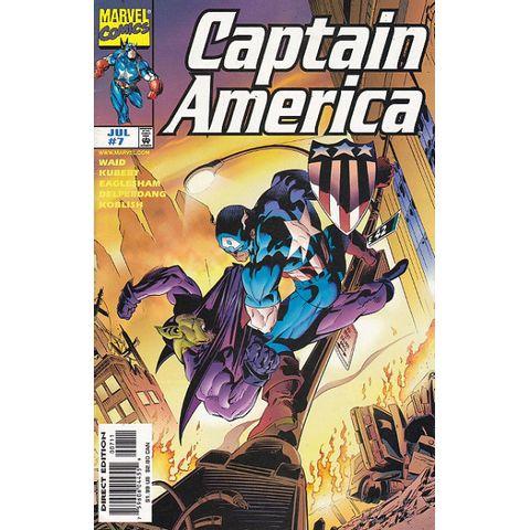 Captain-America---Volume-3---07