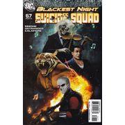 Suicide-Squad---Blackest-Night---67