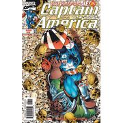 Captain-America---Volume-3---08