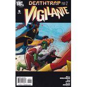Vigilante---Volume-3---05