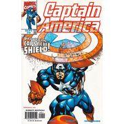 Captain-America---Volume-3---09