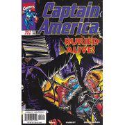 Captain-America---Volume-3---10