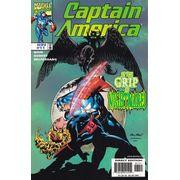 Captain-America---Volume-3---11