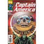 Captain-America---Volume-3---12