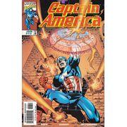Captain-America---Volume-3---13