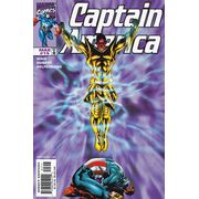 Captain-America---Volume-3---15