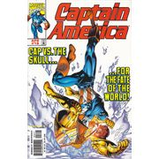 Captain-America---Volume-3---16