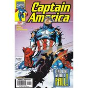 Captain-America---Volume-3---17