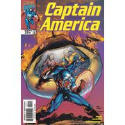 Captain-America---Volume-3---21