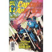 Captain-America---Volume-3---22