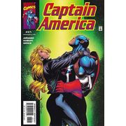 Captain-America---Volume-3---31