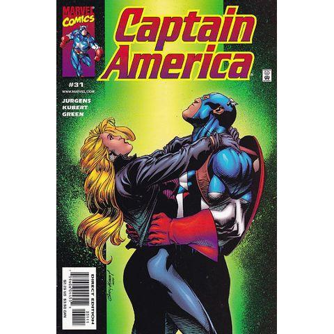 Captain-America---Volume-3---31