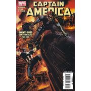 Captain-America---Volume-5---021