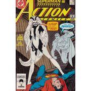 Action-Comics---Volume-1---595