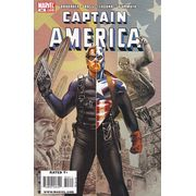 Captain-America---Volume-5---044