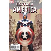 Captain-America---Volume-5---045
