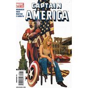 Captain-America---Volume-5---049