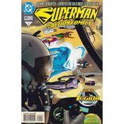 Action-Comics---Volume-1---741