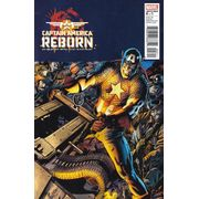 Captain-America-Reborn---3