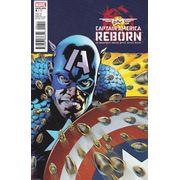 Captain-America-Reborn---4