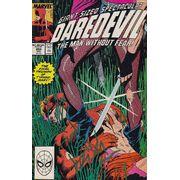 Daredevil---Volume-1---260