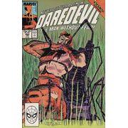 Daredevil---Volume-1---262