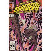 Daredevil---Volume-1---263