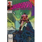 Daredevil---Volume-1---265