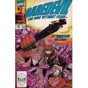 Daredevil---Volume-1---281