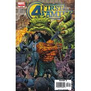 Fantastic-Four---First-Family---3