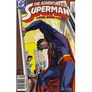 Adventures-of-Superman---439