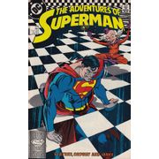 Adventures-of-Superman---441
