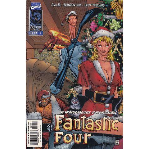 Fantastic-Four---Volume-2---04
