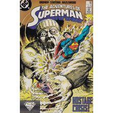 Adventures-of-Superman---443