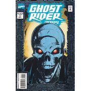 Ghost-Rider-2099---01