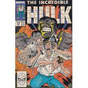 Incredible-Hulk---Volume-1---353