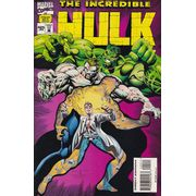 Incredible-Hulk---Volume-1---425