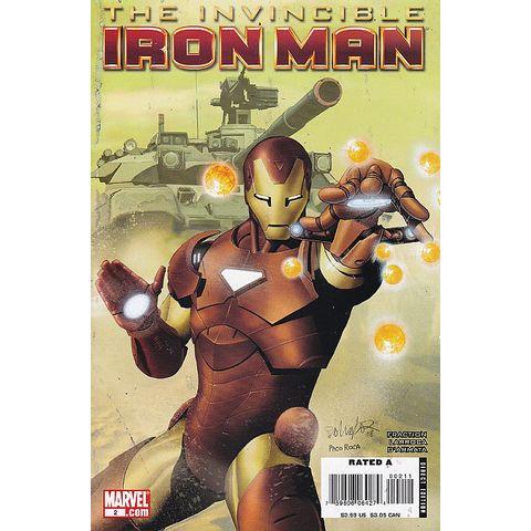 Invincible-Iron-Man---Volume-1---002