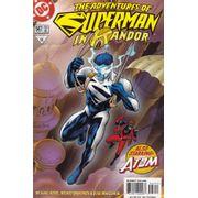 Adventures-of-Super-Man---547