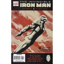 Invincible-Iron-Man---Volume-1---006