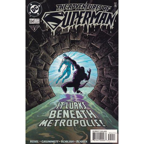 Adventures-of-Superman---554