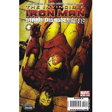 Invincible-Iron-Man---Volume-1---020