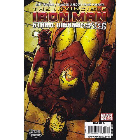 Invincible-Iron-Man---Volume-1---020