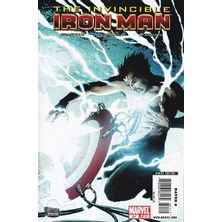 Invincible-Iron-Man---Volume-1---021